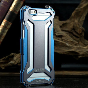 Transformer iPhone 6 6S 6+ 6S+ Case