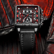 Load image into Gallery viewer, Break Watch Men Watches Top Brand Luxury Male Sports
