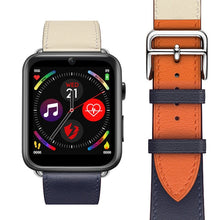 Load image into Gallery viewer, LEMFO LEM10 LTE 4G Smart Watch Android 7.1 1.82 Inch Big Screen 3GB + 32GB Sim Camera 700mah Battery Smartwatch Men Women LEM 10