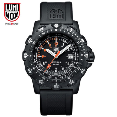 Luminox watch men Relojes Hombre Military Men Watch Quartz sport watch Mens Watches Brand Luxury Waterproof Relogio Masculino