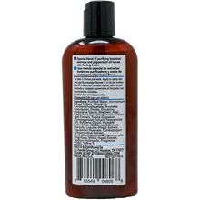 Load image into Gallery viewer, Purifying Exfoliant Cleanser 4oz