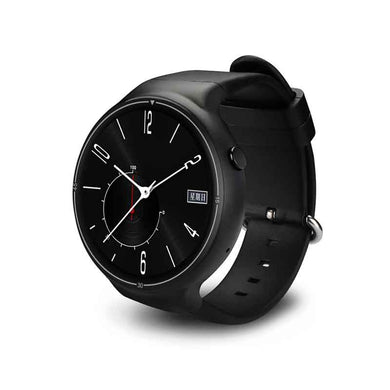 Torntisc Bluetooth Smart Watch I4 Pro Android 5.1 RAM 2GB ROM 16GB