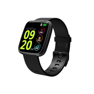 Women Men's Smart Watch Waterproof Digital Smart Bracelet Color Screen Electronic Smartwatch Men Find the Phone Smart Band Women