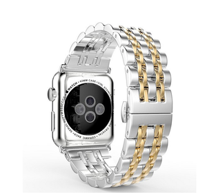 Stainless Steel Watchband for Iwatch