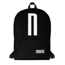 Load image into Gallery viewer, Norvine Backpack
