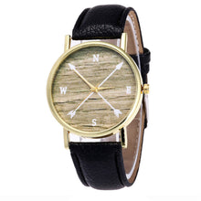Load image into Gallery viewer, Watch Candy Color Male And Female Strap Wrist Watch