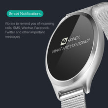 Load image into Gallery viewer, M7 Smart Sport Watch