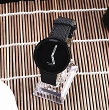 Load image into Gallery viewer, WoMaGe Brand Watch Fashion Women Watches Leather Women'S Watches Wristwatch
