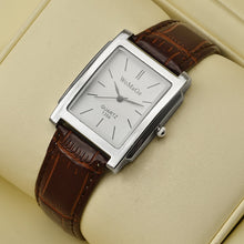 Load image into Gallery viewer, WoMaGe Top Brand Watch Women Fashion Watches Luxury Ladies Watch