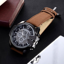Load image into Gallery viewer, V6 Watch Men Wrist Watch Top Brand Military Sport Watches Men'S Watch