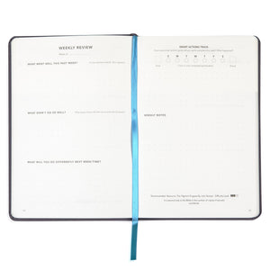 Four Pack - SCRIBE Bible Journal (a 15% discount)