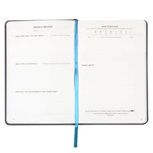 Eight Pack - SCRIBE Bible Journal (a 22% discount)