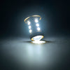 7443 Plug 3030 15SMD Car LED Light Bulb