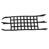 Roof Rack Cargo Net For 1997-2017 Jeep Wrangler TJ & JK