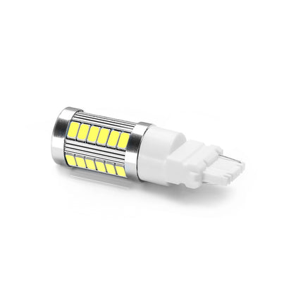 3156 Plug 5730 33SMD Car LED Light Bulb