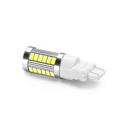 3157 Plug 5730 33SMD Car LED Light Bulb