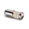 1157 Plug 4014 60SMD Car LED Light Bulb