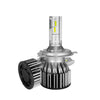 S6 H4 / 9003 LED Headlight Bulbs Upgrade