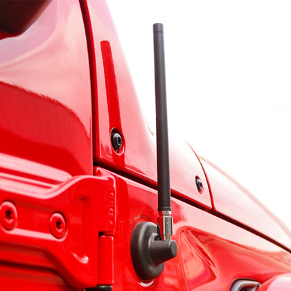 Jeep Wrangler JL Dedicated Antenna