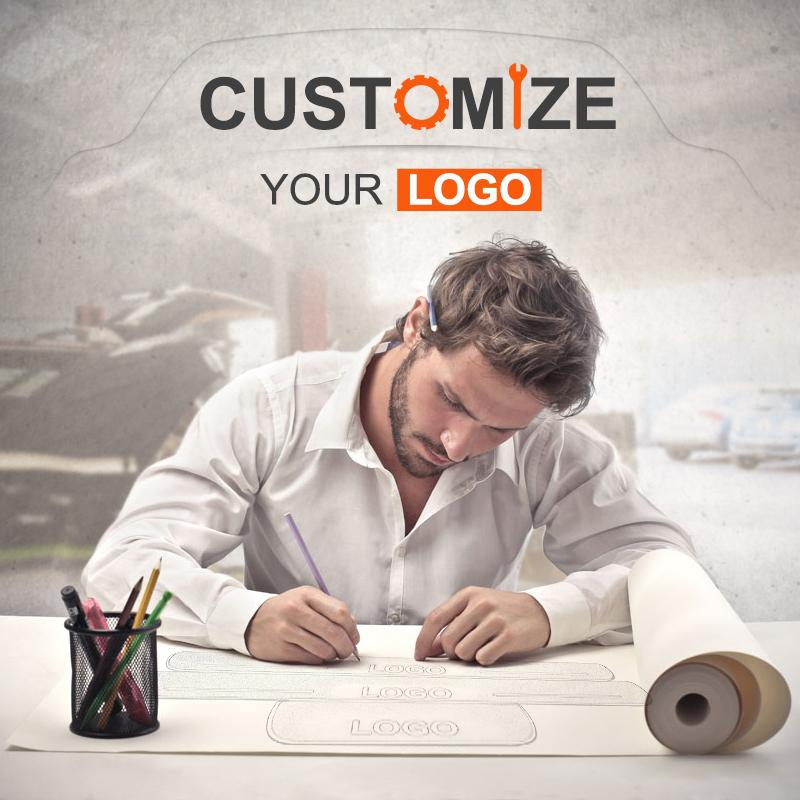 Logo Design Fee 15