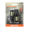 7443 Plug 3030 44SMD Car LED Light Bulb
