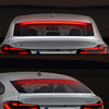 Multi Mode Third Brake Light