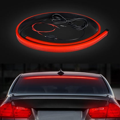 Single Mode Third Brake Light