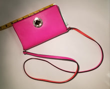 Load image into Gallery viewer, Kate Spade Crossbody Mini