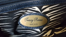 Load image into Gallery viewer, Tracy Reese Handbag