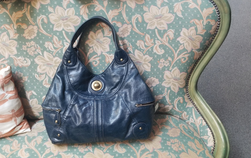 Tracy Reese Handbag