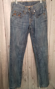 True Religion Jeans SZ 28