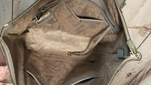 Load image into Gallery viewer, Michael Kors Saffiano Leather Tote