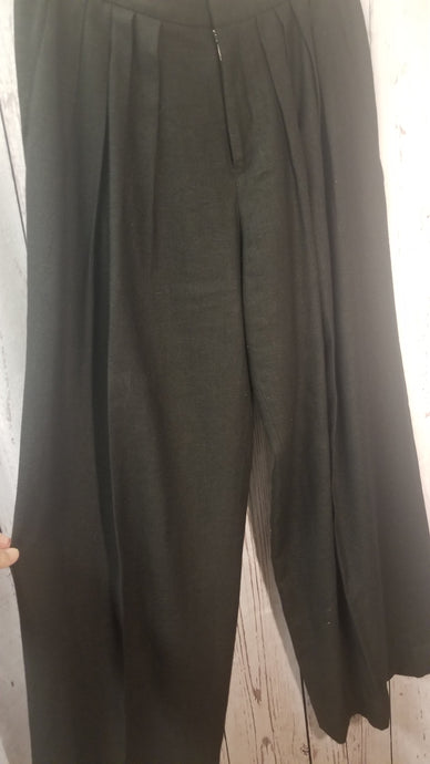 Sanctuary Pleated Trousers