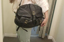 Load image into Gallery viewer, Bulga Leather Bag