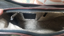 Load image into Gallery viewer, Brighton Ferrara Hobo Bag