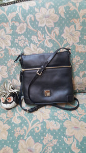 Dooney Bourke Crossbody