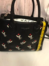 Load image into Gallery viewer, Marc Jacob's Satchel Tulip Collection