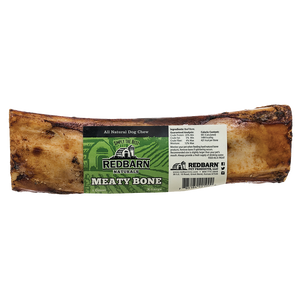 Meaty Bone XL