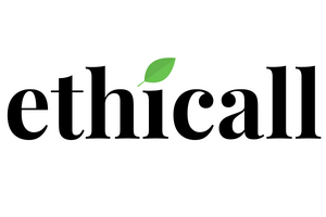 ethicall.fr