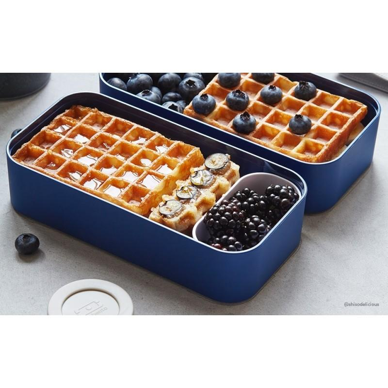 Bento - la lunch box - ethicall.fr