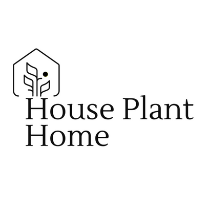 House Plant Home