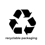 House Plant Home - Recylable packaging