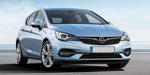 Opel Accessories Wholesaler