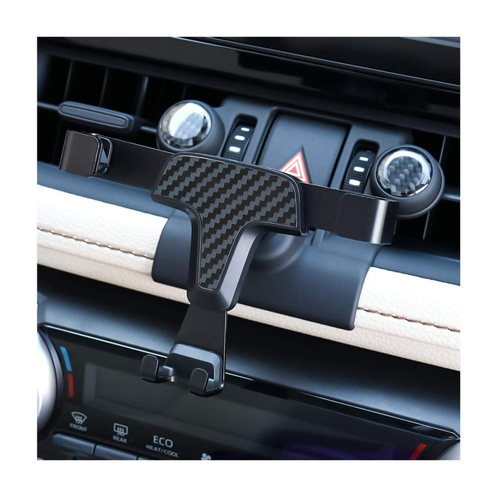 2019-2020 RAV4 Phone Mount