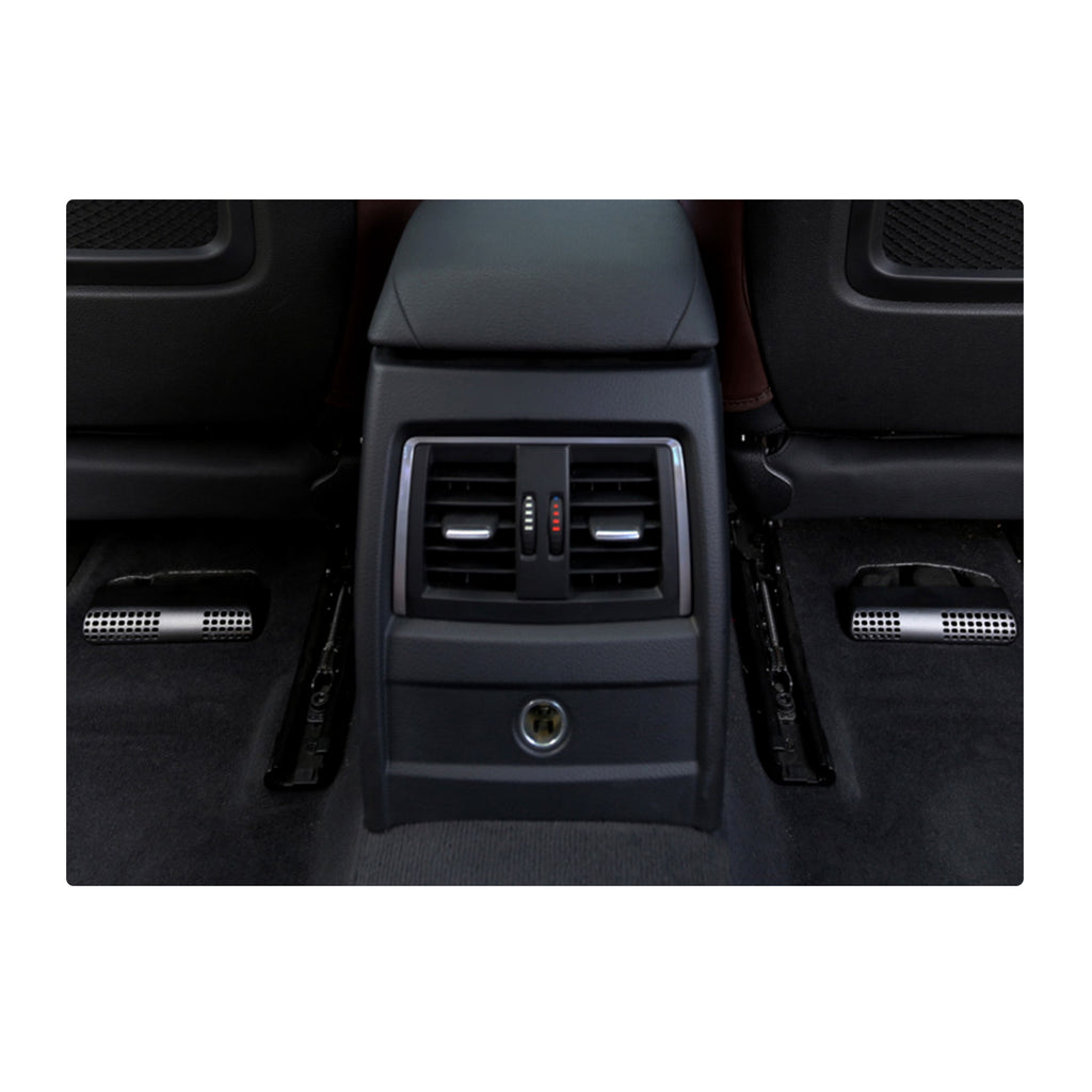 2020 BMW 3 Series Car Rear Air Condition Outlet Vent Cover