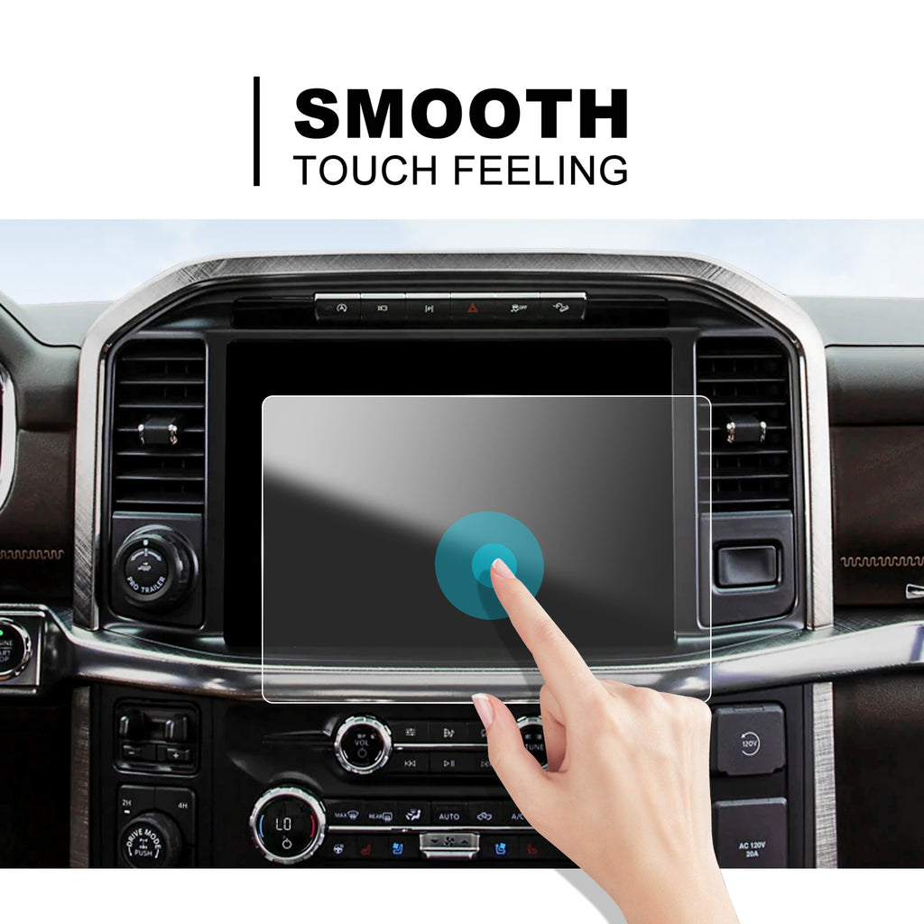 2021-Ford-F-150-Sync4-Screen-Protector