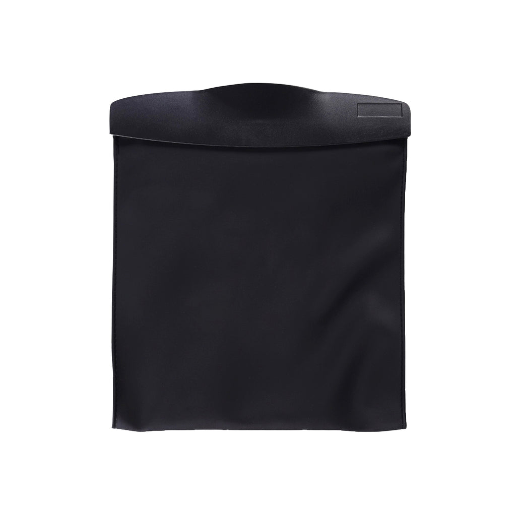 Global Popular Car Trash Bags | Car Garbage Bags | Extravagant Car Interior Accessories