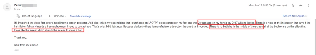 lfotpp customer reviews