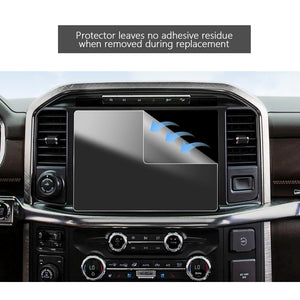 2021-Ford-F-150-Sync4-Screen-Protector-12-Inch