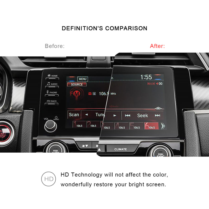 Honda-Civic-Accessories-Honda-Civic-Navigation-Touch-Screen-Protector-Film